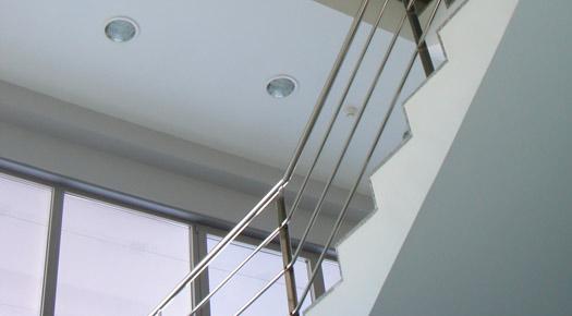 Instalaciones empresa Elecna